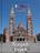 Szeged Nagy e-Könyve fotóiból készült 3D e-könyv